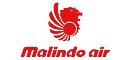 Logo of Malindo Air