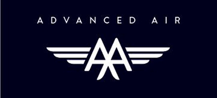 Logo of Advanced Air Charters