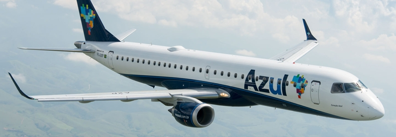 www.ch-aviation.com