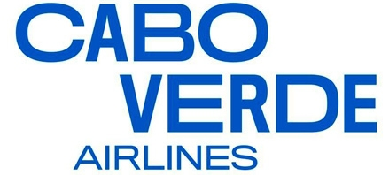 Logo of Cabo Verde Airlines
