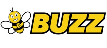 Logo of Buzz