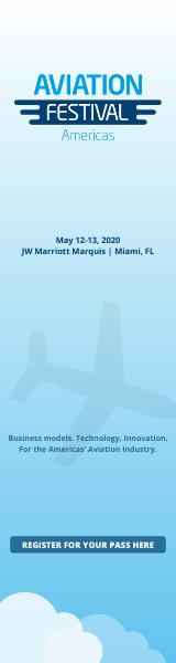 Aviation Festival Miami