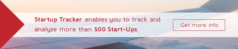 ch-aviation famous start-up tracker