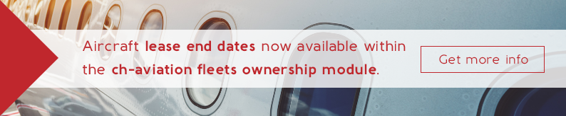 ch-aviation fleets ownership modules now offers lease end dates