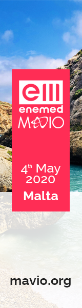Malta Aviation Outlook