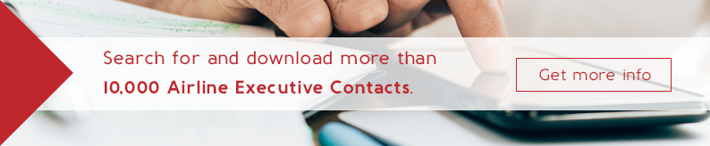 Contacts Now Available for Download