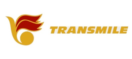 Logo of Transmile Air Service