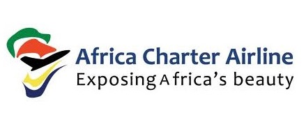 Logo of Africa Charter Airline
