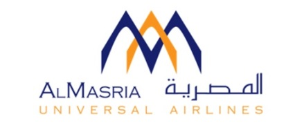 Logo of AlMasria