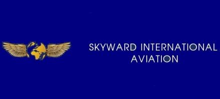 Logo of Skyward