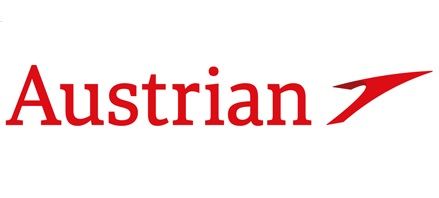 Image result for austrian logo