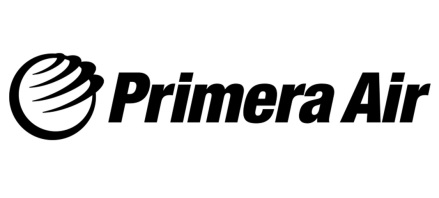 Image result for primera air LOGO