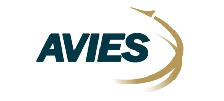 Logo of Avies