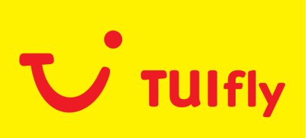 Logo of TUIfly (Germany)