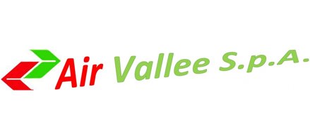 Logo of Air Vallée