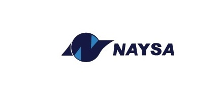 Logo of Naysa Aerotaxis