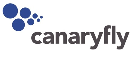 Logo of CanaryFly