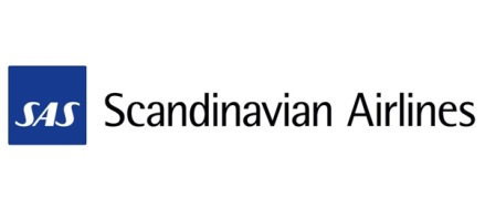 SAS Scandinavian Airlines - ch-aviation