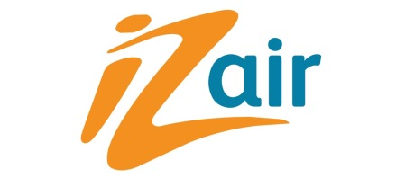 Logo of Izair