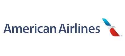 American Airlines Ch Aviation