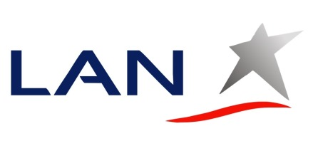 Logo of LAN