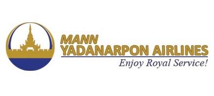 mannyadanarpon