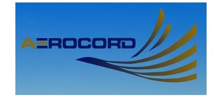 Logo of Aerocord