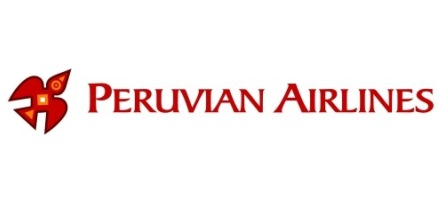 Logo of Peruvian Airlines