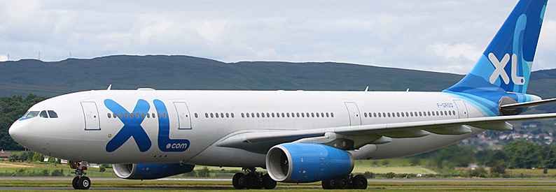 XL Airways France Airbus A330-200