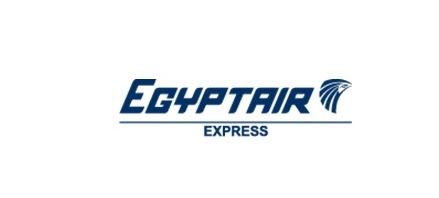 Resultado de imagen para Egyptair Express logo