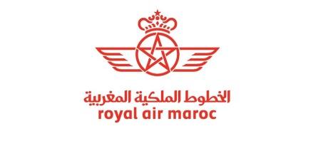 Royal Air Maroc - ch-aviation
