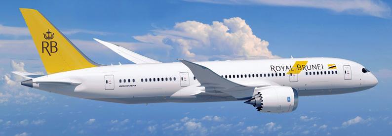 pdf for british airways worldwide scedule