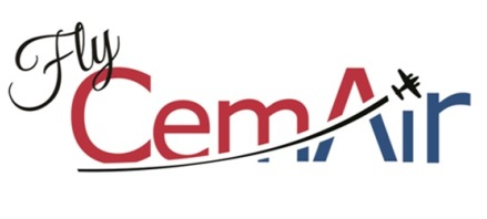 Logo of CemAir