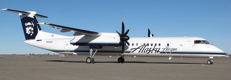 Horizon Air To Take 30 33 Emb 175s Ch Aviation