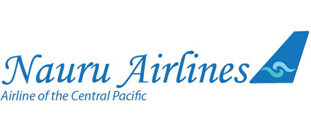 Nauru Airlines to start Micronesia island-hopper flights