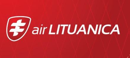 Air Lituanica - ch-aviation