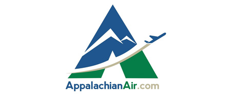 Logo of Appalachian Air
