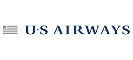 WWW_365US330_COMVOD_us airways