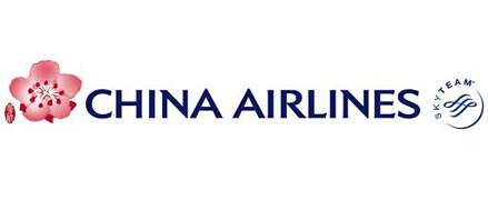 Image result for LOGO CHINA AIRLINES