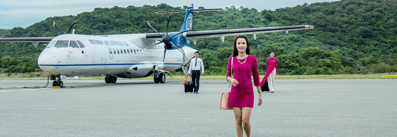 Vietnam loosens airline capital, foreign ownership rules