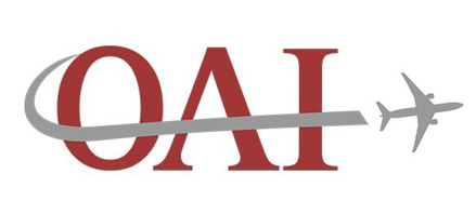 Logo of Omni Air International