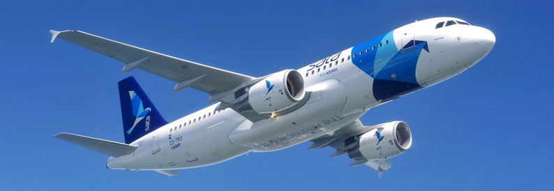 First National Fleet And Lease >> Azores' SATA Internacional set for first A330 - ch-aviation