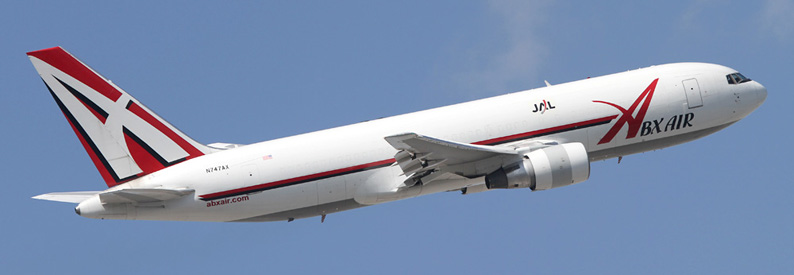 ATSG acquires $50mn worth of stock from fund - ch-aviation com