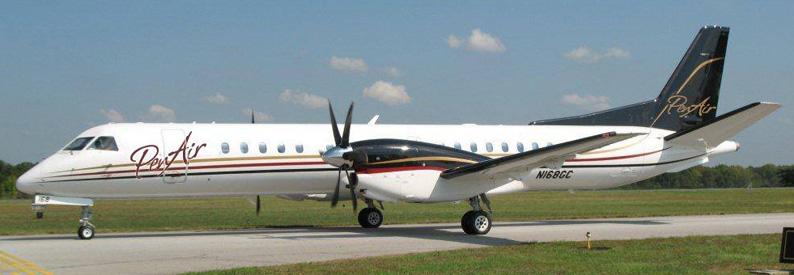 Ravn Air Group concludes acquisition of PenAir - ch-aviation