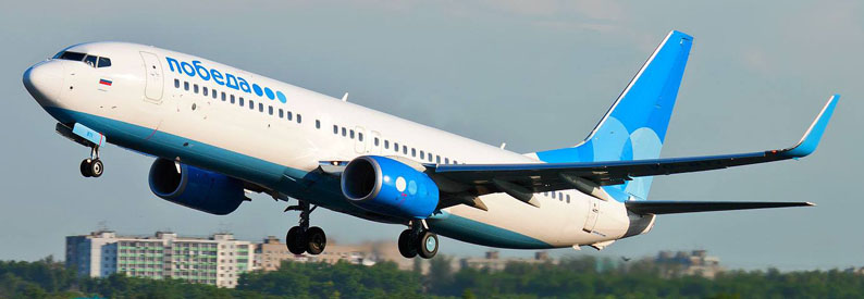 Russian Aviation Portal 36