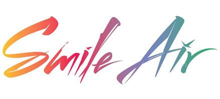 Logo of SmileAir