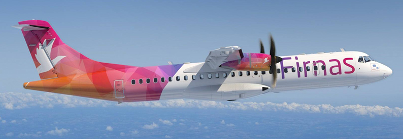 Image result for Firnas Airways- Britain's First Sharia Airline to Launch Soon
