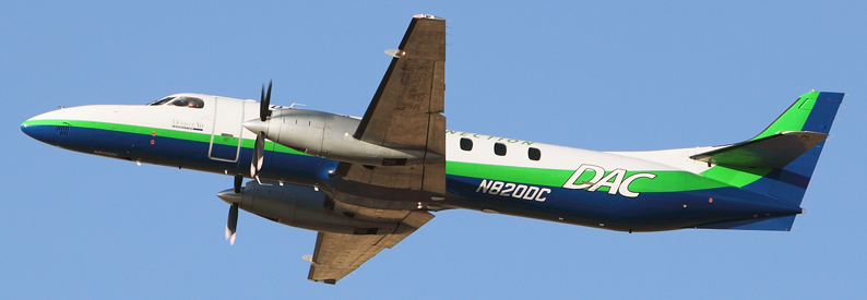 Sheridan Wy To Resume Scheduled Ops From November Ch