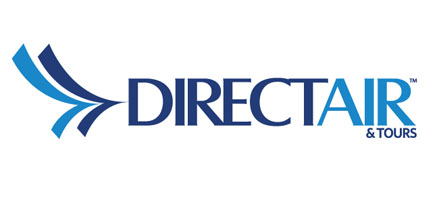 Logo of Direct Air
