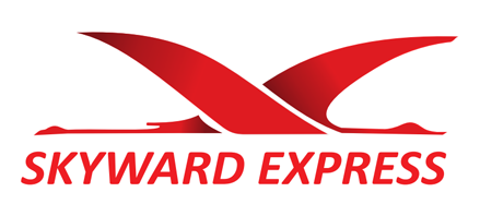 Logo of Skyward Express